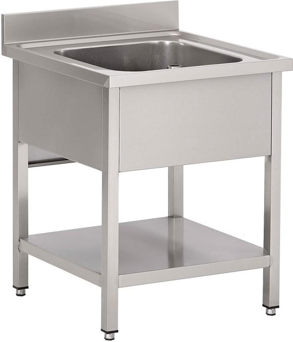 sp ltisch modell jannik 700 greatwall international food professional cooking equipment e k. Black Bedroom Furniture Sets. Home Design Ideas